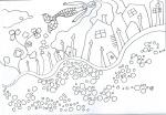 Sketchbook Rye Oct2013-1