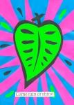 heart-cuttings-1
